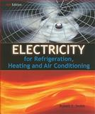 Electricity for Refrigeration, Heating, and Air Conditioning 9781111038748