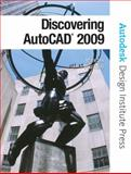 Discovering AutoCAD 2009 9780132358750