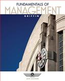 Fundamentals of Management 9780538478755