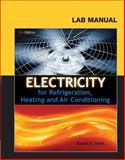 Electricity for Refrigeration, Heating and Air Conditioning 8th Edition