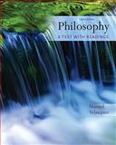 Philosophy 11th Edition