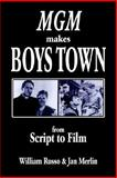 Mgm Makes Boys Town 9781425708757