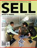 Sell 5th Edition