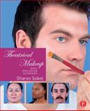 Theatrical Makeup 1st Edition