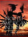 North American Indians 3rd Edition