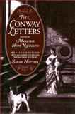 The Conway Letters 9780198248767