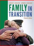 Family in Transition 15th Edition