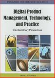 Digital Product Management, Technology and Practice 9781616928773
