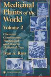 Medicinal Plants of the World 9780896038776