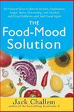The Food-Mood Solution 1st Edition