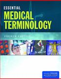 Essential Medical Terminology 4th Edition