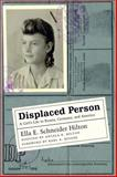 Displaced Person 9780807128787
