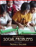 Introduction to Social Problems 8th Edition