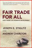 Fair Trade for All