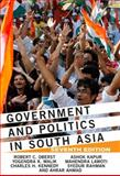 Government and Politics in South Asia 7th Edition