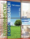 Environmental Design Research 2nd Edition