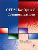 OFDM for Optical Communications 9780123748799