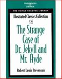 Dr. Jekyll and Mr. Hyde 9780759398801