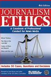Journalism Ethics 4th Edition