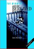 The Midwife and the Bereaved Family 9780957798809