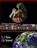 Soil Science 9780072428810