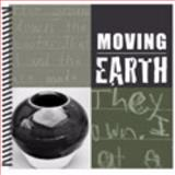 Moving Earth 9780980108811