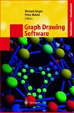 Graph Drawing Software 9783540008811