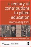Gifted Education 1st Edition