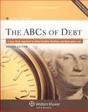 Abc Debt 2nd Edition