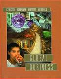 Global Business 9780030948817