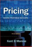 Pricing 3rd Edition