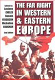 The Far Right in Western and Eastern Europe 9780582238817