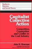 Capitalist Collective Action 9780521028820
