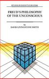 Freud's Philosophy of the Unconscious 9780792358824