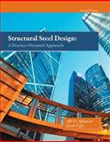 Structural Steel Design 2nd Edition