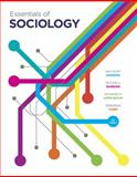 Essentials of Sociology 9780393918830