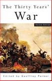 Thirty Years' War 2nd Edition