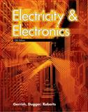 Electricity and Electronics 9781590708835