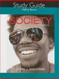 Study Guide for Society 10th Edition
