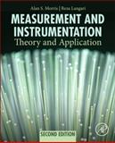 Measurement and Instrumentation 2nd Edition