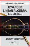 Advanced Linear Algebra, Second Edition 2nd Edition