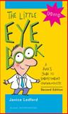 The Little Eye Book 2nd Edition