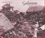Galveston and the 1900 Storm 9780292708846