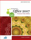 Microsoft Office 2007 2nd Edition