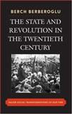 The State and Revolution in the Twentieth-Century