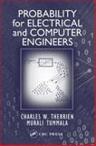 Probability for Electrical and Computer Engineers 9780849318849