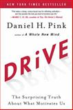 Drive 1st Edition