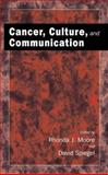 Cancer, Culture, and Communication 9780306478857