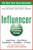 Influencer 2nd Edition