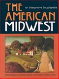 The American Midwest 9780253348869